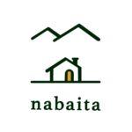 nabaita
